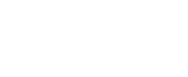 Krypton Logotype