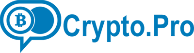 Partner CryptoPro
