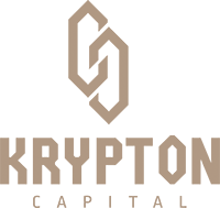 Partner Krypton Capital
